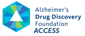 addf-access-logo