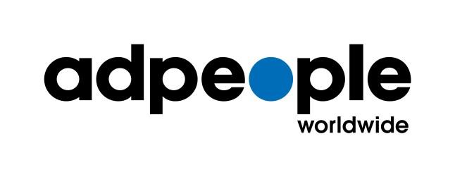 adpeople_worldwide_logo_pos_01